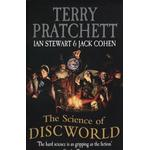 Reference Books The Science Of Discworld