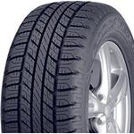 Car Tyres Goodyear Wrangler HP All Weather 235/65 R 17 104V