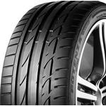 Car Tyres Bridgestone Potenza S001 225/40 R19 89Y MFS RunFlat