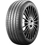 Car Tyres Pirelli Cinturato P7 225/60 R17 99V MFS RunFlat