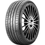 Car Tyres Hankook Ventus S1 Evo2 K117A SUV 235/50 R19 99V
