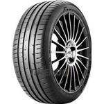 Dunlop Sport Maxx RT2 245/45 ZR17 99Y XL NST MFS