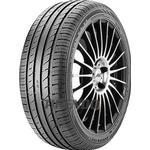 Summer Tyres price comparison Goodride SA37 Sport 255/35 ZR20 97W XL
