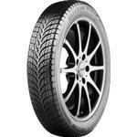 Winter Tyres price comparison Bridgestone Blizzak LM-500 155/70 R19 88Q XL *