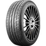 Car Tyres Bridgestone Potenza S001 RFT 255/35 R19 92Y *