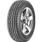 Summer Tyres General Tire Grabber GT 225/55 R18 98V