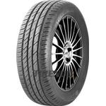 Summer Tyres price comparison Viking ProTech HP 235/50 R18 97V