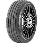 Summer Tyres Nexen N'Fera SU1 255/40 ZR19 100Y XL 4PR RPB