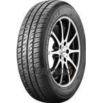 Car Tyres price comparison Semperit Comfort-Life 2 145/65 R15 72T