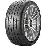40 r18 Car Tyres Bridgestone Potenza RE050A RFT 215/40 R18 85Y *