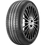 Summer Tyres Falken Azenis FK510 245/35 ZR19 93Y XL MFS