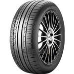 Summer Tyres Federal Couragia F/X 255/40 ZR20 101Y XL