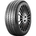 Summer Tyres price comparison Kleber Dynaxer HP3 165/70 R14 81T