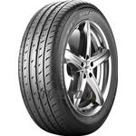 Summer Tyres price comparison Toyo Proxes T1 Sport SUV 275/40 R22 108Y XL