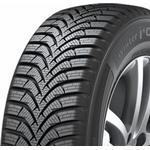 Car Tyres Hankook W452 Winter i*cept RS2 185/65 R 15 88T
