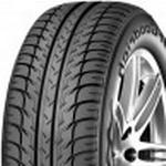Summer Tyres price comparison BFGoodrich g-Grip 195/65 R 15 91H