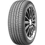 Summer Tyres Nexen N'Fera SU4 245/40 R18 97W XL