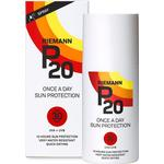 Sun Protection price comparison Riemann P20 Once a Day Sun Protection SPF30 200ml
