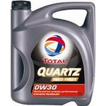 Motor oil Motor oil price comparison Total Quartz Ineo First 0W-30 5L Motor Oil