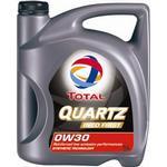 Car Accessories price comparison Total Quartz Ineo First 0W-30 5L Motor Oil