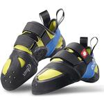 Climbing Shoes Ocun Ozone