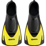 Cheap Flippers Mares Hermes