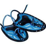 Hand Paddles Cressi Swim Training Paddles