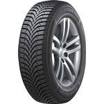 Winter Tyres price comparison Hankook W452 Winter i*cept RS2 185/60 R 15 84T