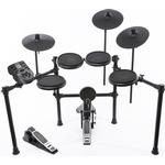 Drums & Cymbals Alesis Nitro Kit