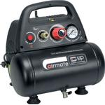 Compressor SIP 05295