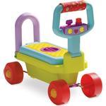 Baby Walker Wagon Baby Walker Wagon price comparison Taf Toys Developmental Walker