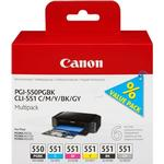 Ink Canon 6496B005
