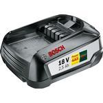 Cheap Tool Batteries Bosch 1600A005B0
