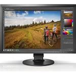 Monitors price comparison Eizo ColorEdge CS2420 24""