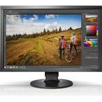 Monitors Eizo ColorEdge CS2420