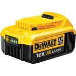 Batteries Dewalt DCB182