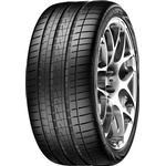 Summer Tyres Vredestein Ultrac Vorti 245/40 ZR20 99Y XL