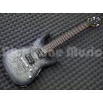 Electric Guitar Schecter C-6 Plus