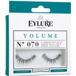 False Eyelashes Eylure Volume Eyelashes N070