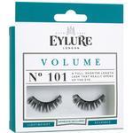 False Eyelashes Eylure Volume Eyelashes N101