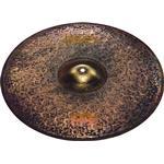 Drums & Cymbals Meinl B21TSR