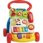 Activity Toys price comparison Vtech Baby First Steps Baby Walker