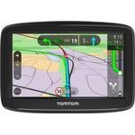 Car navigation Car navigation price comparison TomTom Via 52