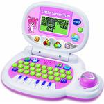 Interactive Toys Interactive Toys price comparison Vtech Lil' Smart Top