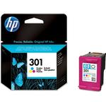 Ink and Toners price comparison HP (CH562EE) Original Ink 3 ml