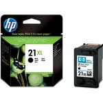 Ink and Toners price comparison HP (C9351CE) Original Ink Black 475 Pages