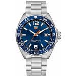 Men's Watches Tag Heuer Formula 1 (WAZ1010.BA0842)