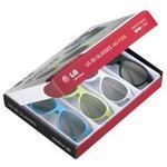 3D Glasses LG AG-F315