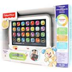 Kids Tablets Fisher Price Laugh & Learn Smart Stages Tablet