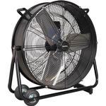 Industrial Fan Sealey HVD24